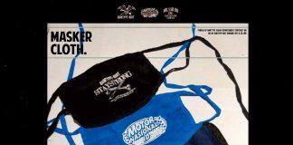 3 Brand Lokal Bandung