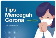 tips irc