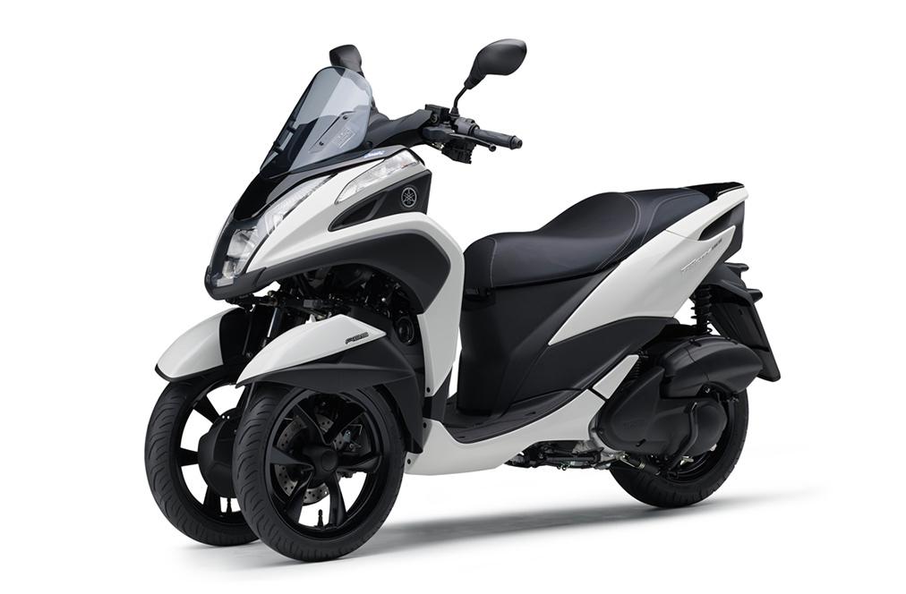 motor roda 3