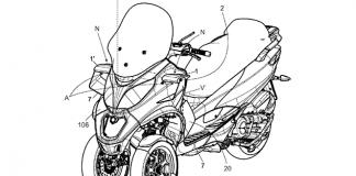 sistem aerodinamika aktif