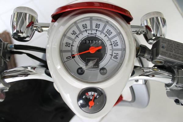 motor panjang umur