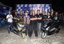imo gomax_riders