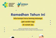 ramadhan sehat
