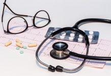 praktisi kesehatan