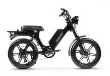 Juiced Bikes HyperScorpion