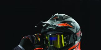 KTM PowerWear 2020