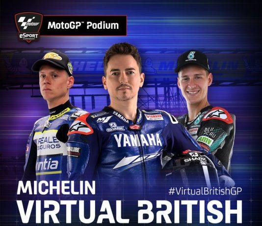 lorenzo menang motogp virtual