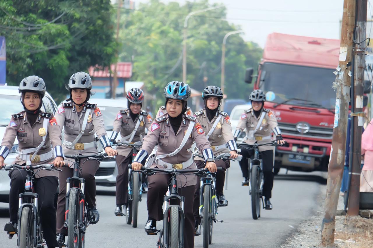 Regulasi sepeda_1
