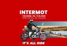 Intermot 2020 dibatalkan