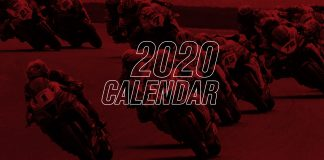 worldsbk 2020 reschedule