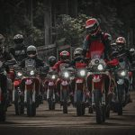 crf rally indonesia