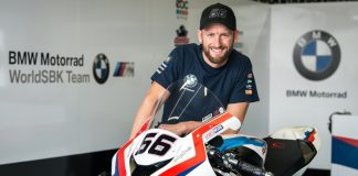inovasi bmw worldsbk