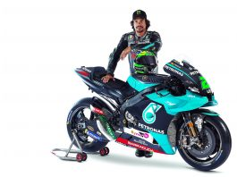 morbidelli srt
