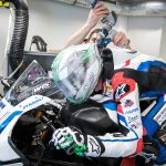 bmw worldsbk