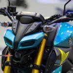 Yamaha MT-15 Limited