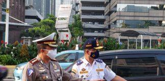 Operasi Patuh Jaya 2020