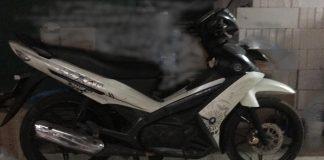 Yamaha Lexam