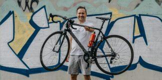Cara Memilih Sepeda Listrik