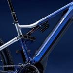 Yamaha YPJ-MT Pro