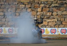 race2 worldssp 2020 teruel