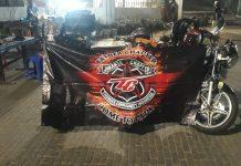 TCI Chapter Jakarta