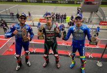 MotoGP Katalunya 2020