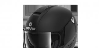 Shark Evojet