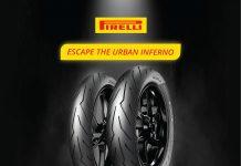 pirelli ring 14