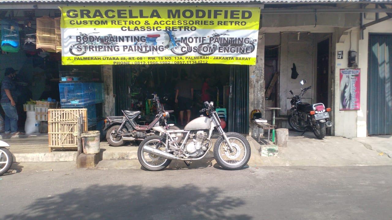 gracella_modified
