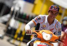 MotoGP Katalunya
