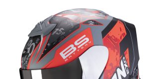 Helm Replika Quartararo