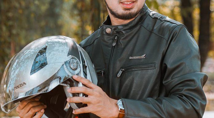 visor helm