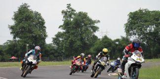 GSX Community Nusantara