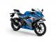 Suzuki GSX-R150 MotoGP 2020
