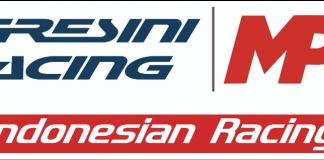 MP1 Gresini Racing