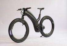 Tips Membeli Sepeda Listrik