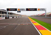 Jadwal MotoGP Teruel