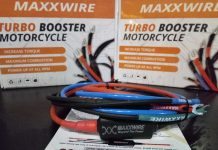 Maxxwire Series