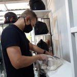 Etuze Laundry & Apparel Care