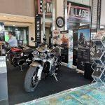 IIMS Motobike Hybrid Show 2020 (5)
