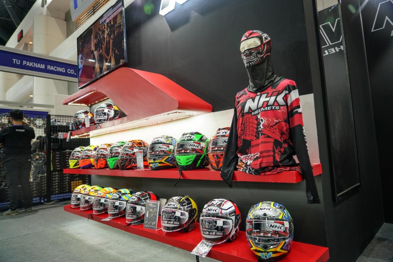 NHK Motor Expo