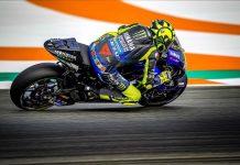 MotoGP Musim 2021