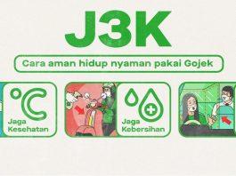 Tips Gojek