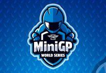 FIM MiniGP World Series