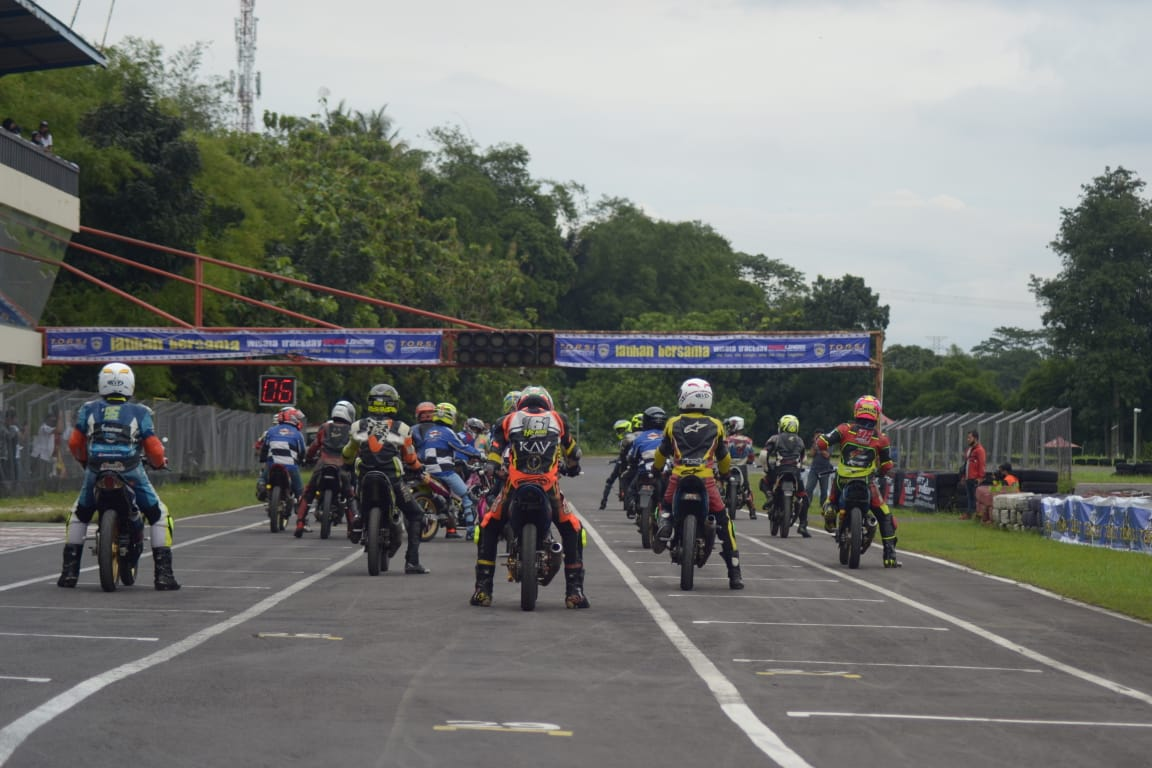 OMR SSFC Seri 3