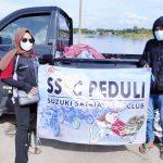 SSFC Pengda Banjarmasin