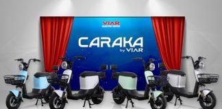 Viar Caraka