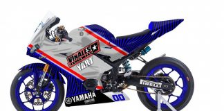 Vinales Racing Team