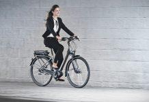 Peugeot eC01 Crossover 2021