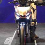 Konsep Yamaha